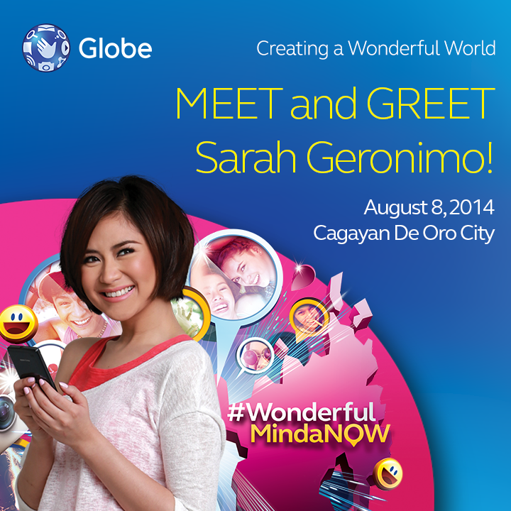 Sarah-Geronimo-wonderfulmindanow-cdo