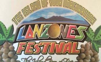 lanzones-festival-2014