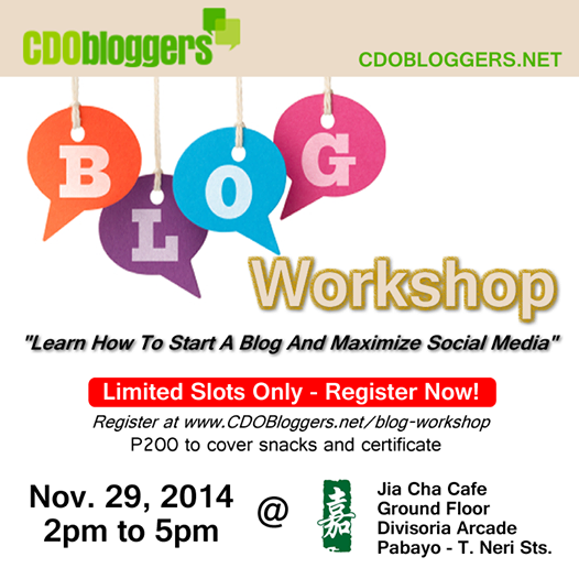 cdo-bloggers-blogging-workshop