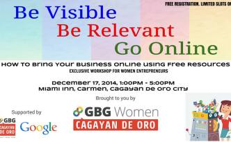 gbg-women-cdo-workshop