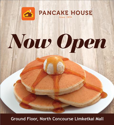 pancake-house-cdo