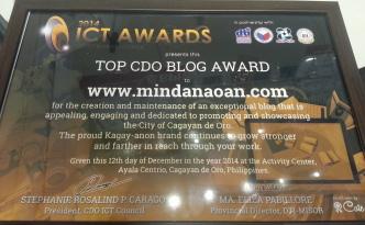 mindanaoan-wins-top-cd