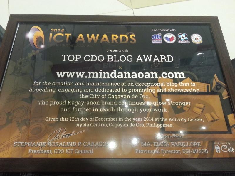 mindanaoan-wins-top-cdo-blog-ict-awards