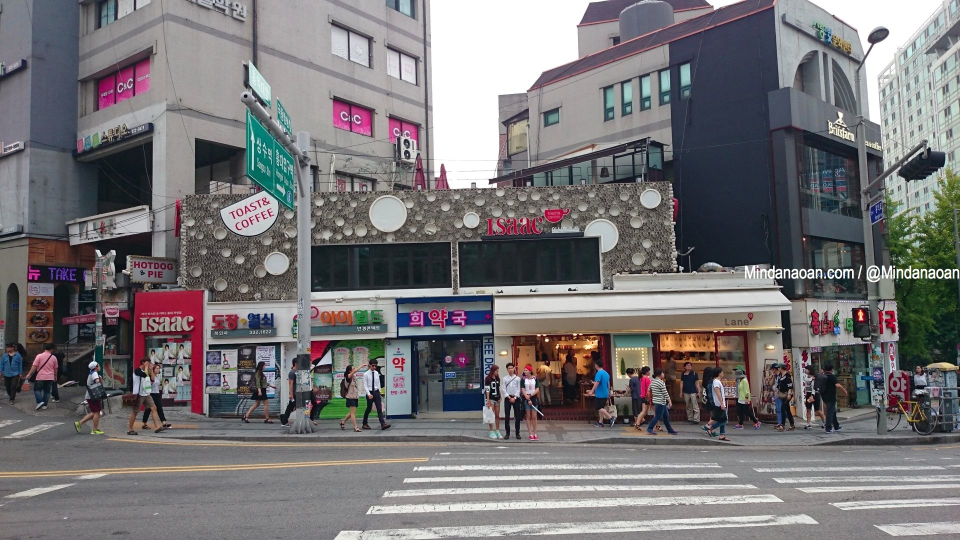 house design in south korea with Hongdae Seoul Korea Travel on Gallery likewise Asos Headquarters Morey Smith also Stock Photos Korean Old Buildings Outside Inside Image23252133 further Rainbow 6 operator idea from yellowthekid and art furthermore Stock Illustration Gyeongbokgung Symbol Seoul Korea Retro Rubber St  Image58344517.
