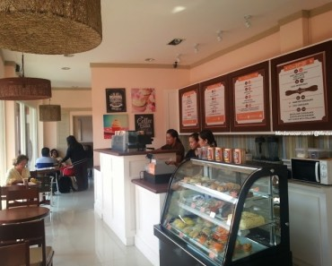 coffeeworks malaybalay