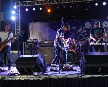 rivermaya-adamson-university-photos