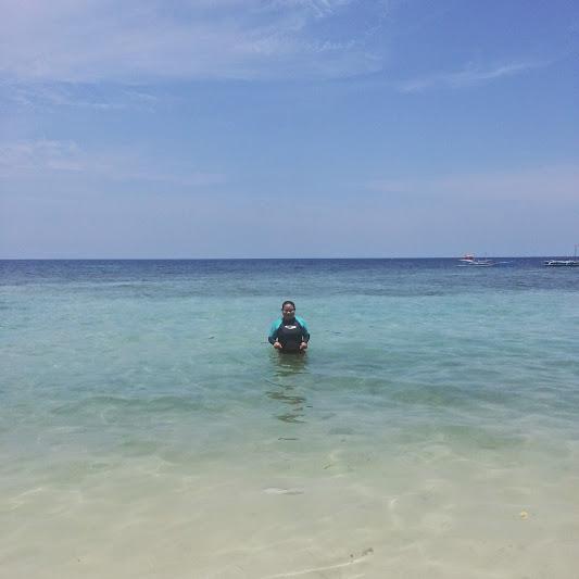 isidro beach initao misamis oriental