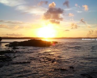 siargao-island-travel-guide-IMG_7106