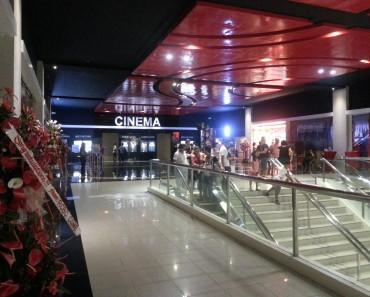 new limketkai cinemas