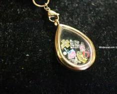 lockets by charmify cdo