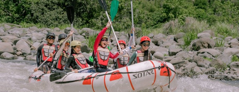 miss cdo 2015 water rafting great white tours
