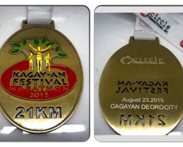 Kagayan-Festival-Marathon-2015-medal