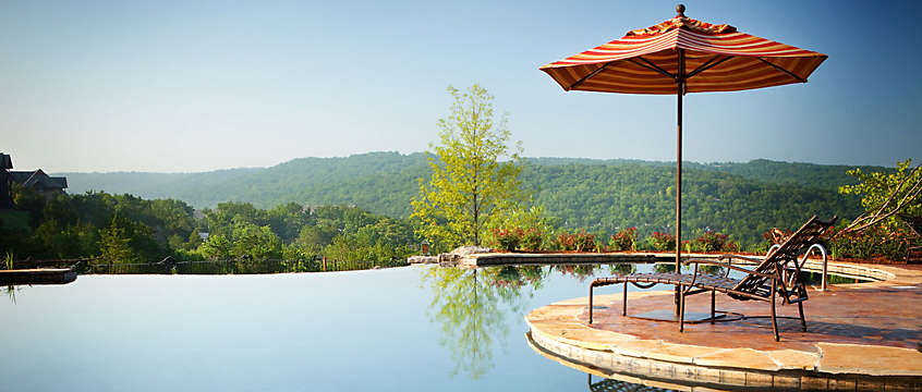 wilderness-club-exterior-pool-01