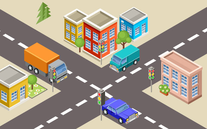 intersection-safety-thurs-0915