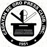 cagayan de oro press club