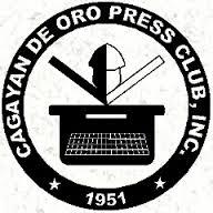 cagayan de oro press club