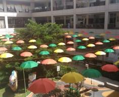 big-bite-centrio-mall-cdo-food-festival
