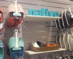native shoes centrio mall cdo