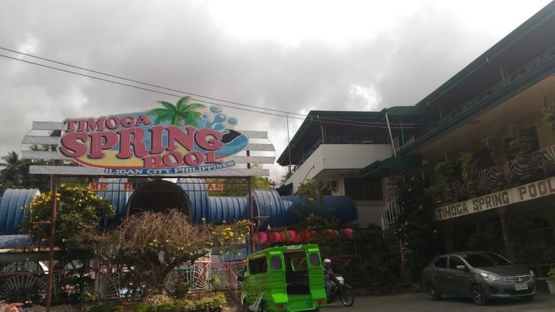 timoga-spring-pools-iligan