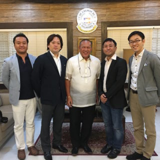 rarejob-and-envizion-officials-with-cdeo-city-mayor