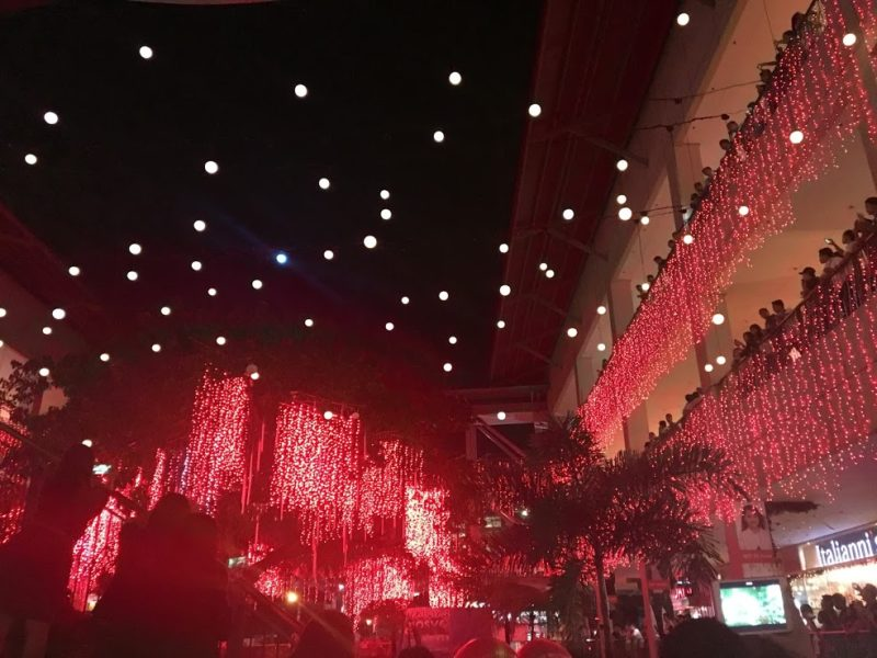 centrio-mall