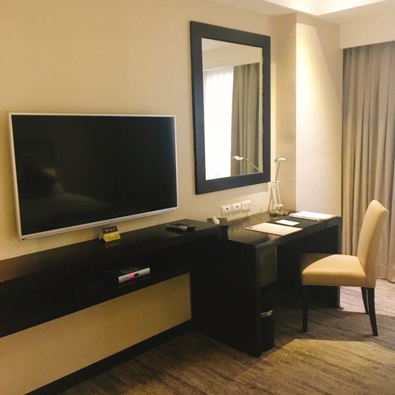 limketkai luxe hotel cdo philippines