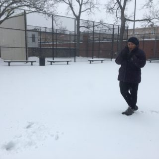 benninger playground new york