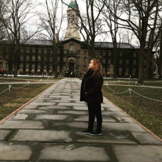 mindanaoan at princeton university