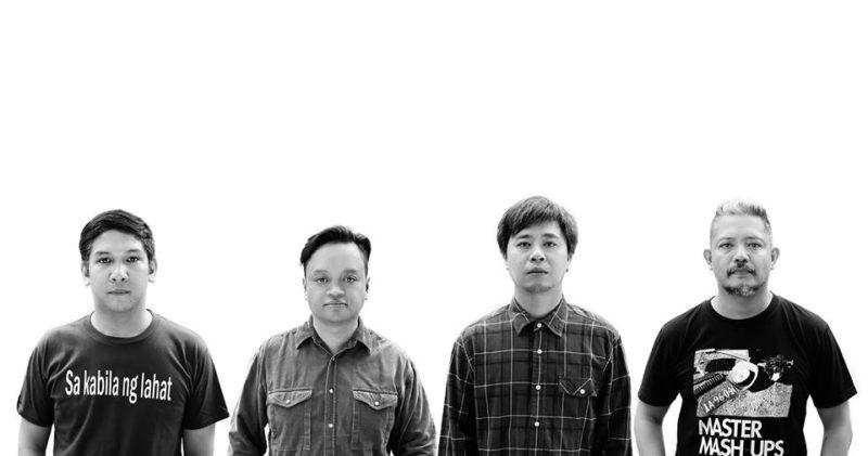 rivermaya band 2017