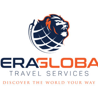 aera global travel agency cdo