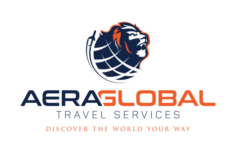 aera global travel agency cdo