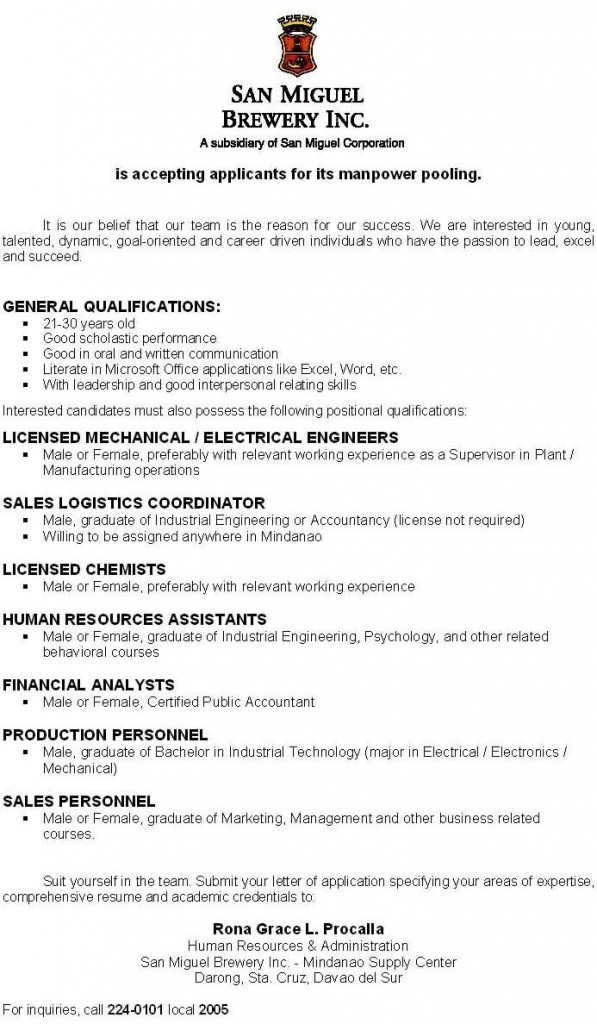 download-597x1024 Sales Personnel Job Application Letter on quality manager, sample phd lecturer, accountant cover, for human resource,