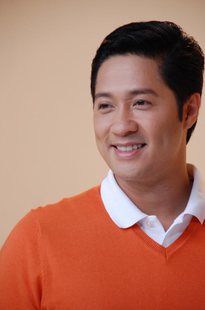 adel tamano photo by www.Mindanaoan.com / Irene