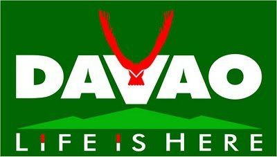 """Davao City launches """"Life Is Here"""" tourism campaign"""