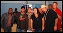 Color Me Badd and All 4 One experience and yes I danced onstage – FINALE