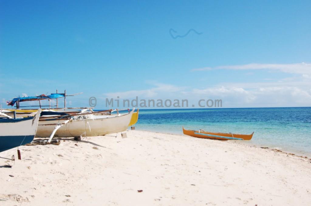 Camiguin Island zipline now operational