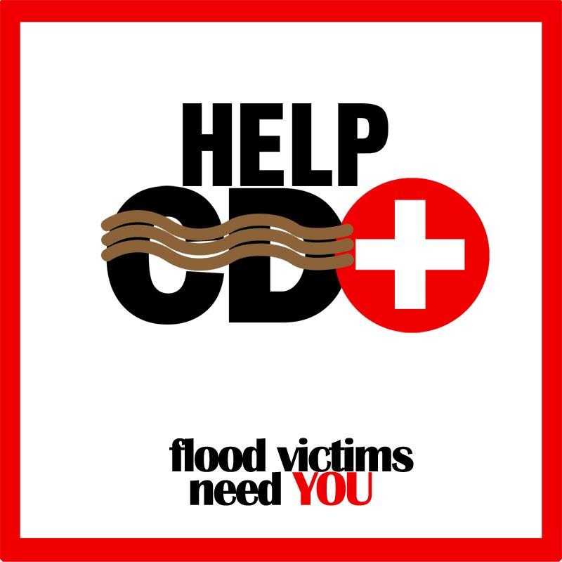 How to help Typhoon Sendong victims in Mindanao Philippines