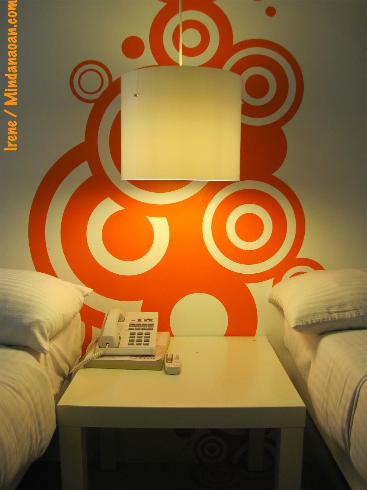 Islands Stay Hotel Mactan Cebu