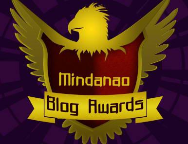Mindanaoan.com wins Best Lifestyle Blog in 2013 Mindanao Blog Awards