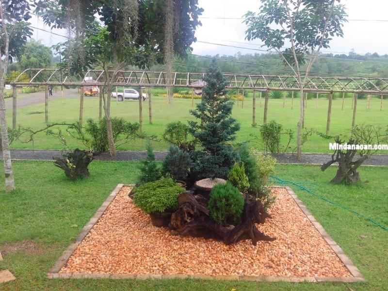 malaybalay-bukidnon11