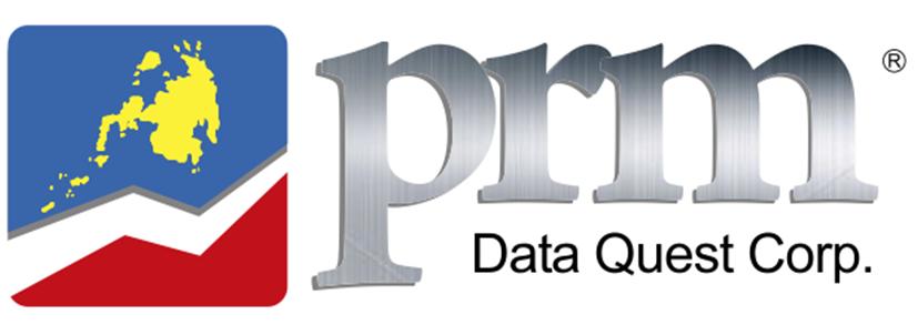 PRM Data Quest call center Cagayan de Oro is hiring