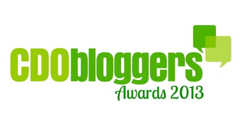 mindanaoan-award-cdo-bloggers-awards-2013