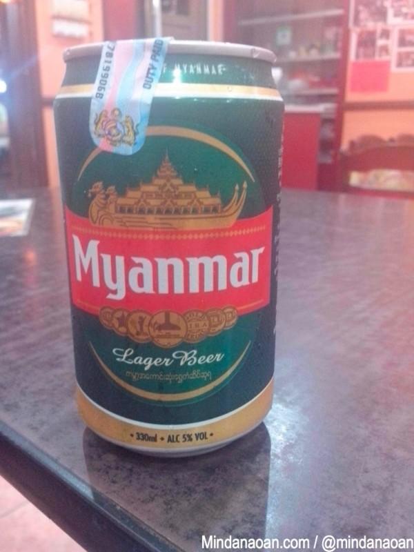 myanmar-beer