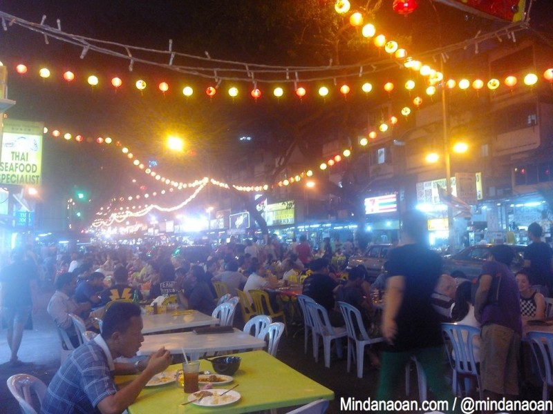 jalan-alor-kuala-lumpur-malaysia