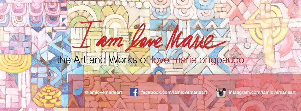 Heart Evangelista art exhibit at Ayala Museum @heart021485 @SayChiz