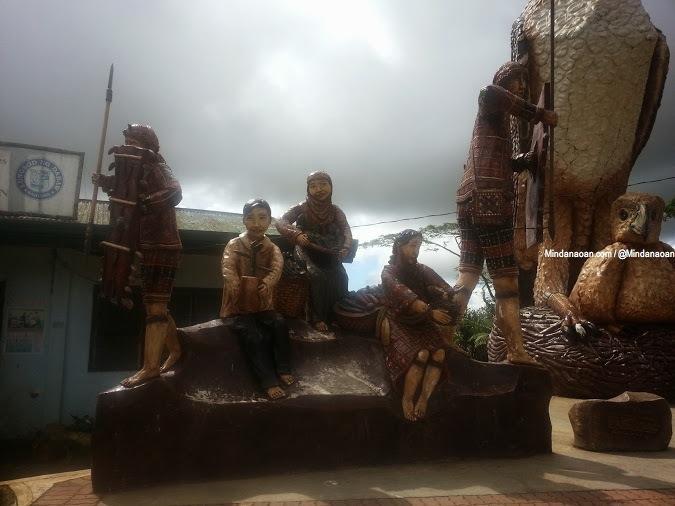 buda-tourist-attractions