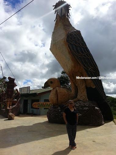 buda-philippine-eagle