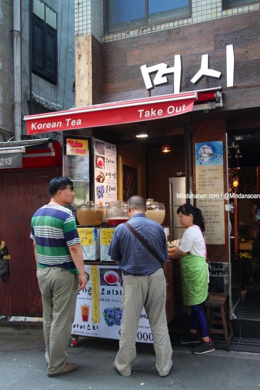 insadong-seoul-korea-3