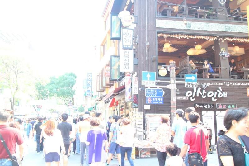 insadong-seoul-korea-6