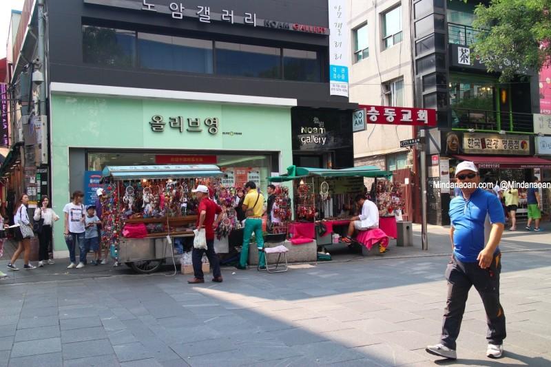insadong-seoul-korea-8